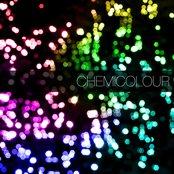 Chemicolour