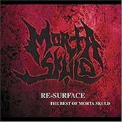 Re-Surface: The Best of Morta Skuld