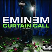 Curtain Call - The Hits (Deluxe Version)