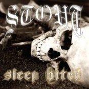 Sleep Bitch