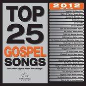 Top 25 Gospel Songs 2012 Edition