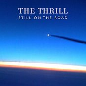 Still On The Road -EP