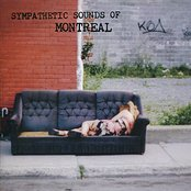 Sympathetic Sounds of Montreal