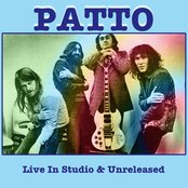 Live in Studio & Unreleased