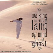 Walking in the Land of Wind and Ghost - Original Motion Picture Soundtrack