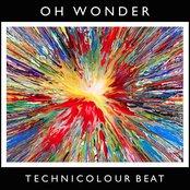 Technicolour Beat