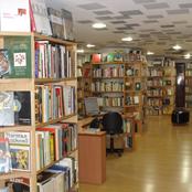 Flanarte Livros