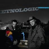 Etnologic