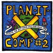 Plan-It-X Comp #2