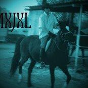 MMXIII