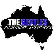 Australian Interviews