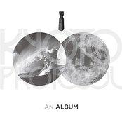 An Album