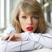Taylor Swift - Last Christmas Lyrics | MetroLyrics