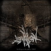 Striding on the Path of Nihil (mCD)