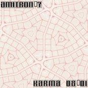Karma 08/01