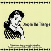 Deep In The Triangle