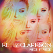 Cover artwork for Piece By Piece