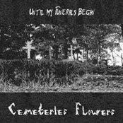 Cemeteries Flowers