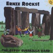 Ernie Rocks!