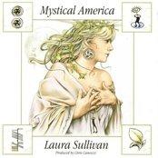 Mystical America