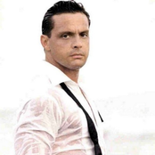 Luis Miguel setlists