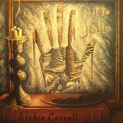 Archie Carroll