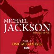 DMC Megamixes Vol. 2