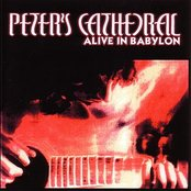 Alive in Babylon