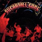 Sugarhill Gang