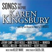 Songs That Inspire Karen Kingsbury