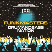 Drumandbass Nation