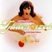 Dave Samuels Presents Tjader-Ized (A Tribute To Cal Tjader)