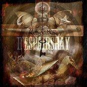 Redeemer(digital Version)
