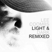 Light & Dark Remixed