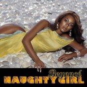 Naughty Girl (The Very Best 2004)