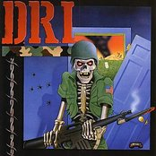 The Dirty Rotten CD