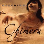 album Chimera by Delerium