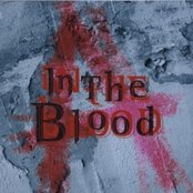 In the Blood OST