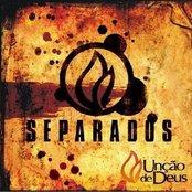 SEPARADOS