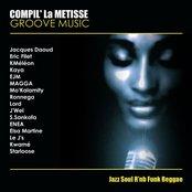 Compilation la métisse 2006