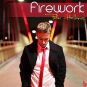 Firework (A Cappella) - Single