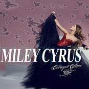 Gypsy Heart Tour