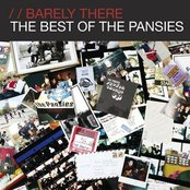 Barely There - The Best Of The Pansies