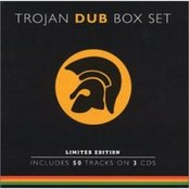 Trojan Dub Box Set (disc 2)