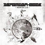 Newtek Lie