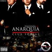 Anarquia Club Social