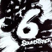 Tekken 6 Soundtrack