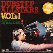 Dubstep Allstars