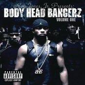 Body Head Bangerz, Vol. 1
