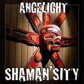 Shaman'sity